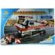Camion cu telecomanda, piese compatibile lego