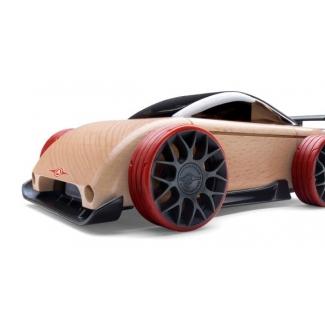 C9-R masina sport