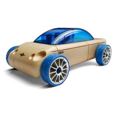 S9 sedan