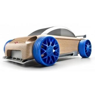 S9-R sedan sport